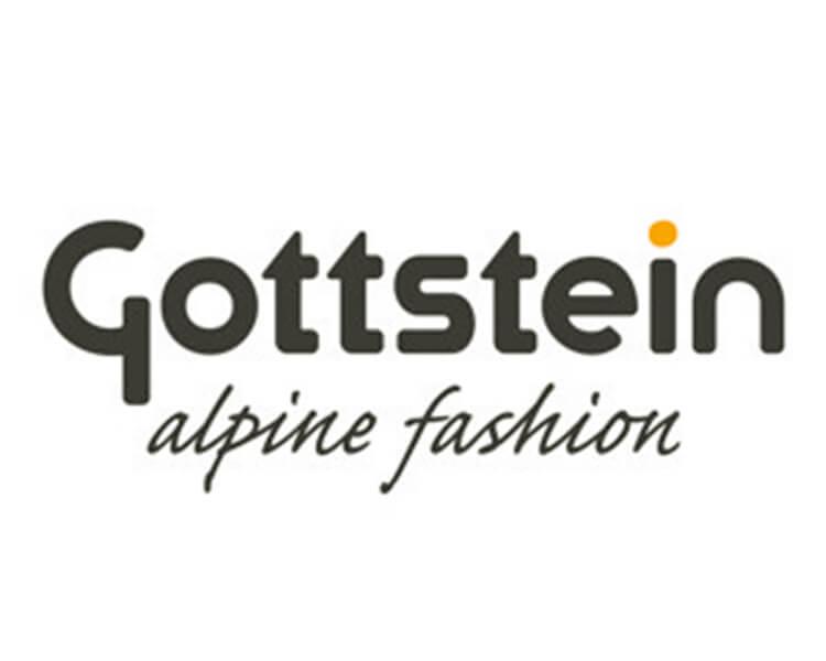Wellwasser Gottstein Imst