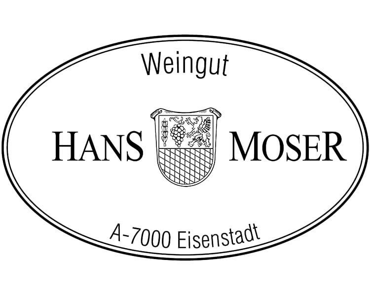 Wellwasser Hans Moser