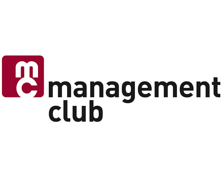 Wellwasser Managment Club