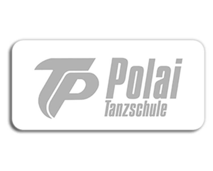 Wellwasser Tanzschule Polai