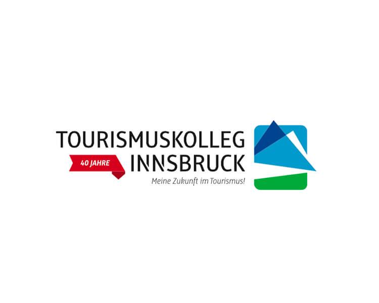Wellwasser Tourismuskolleg