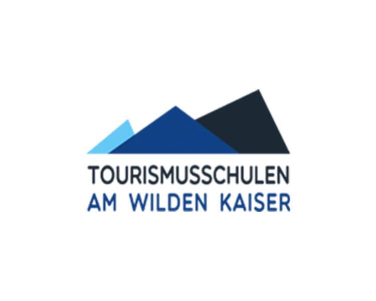 Wellwasser Tourismusschulen am Wilden Kaiser