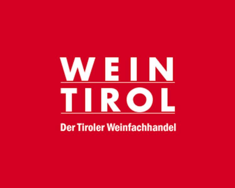 Wellwasser Wein Tirol