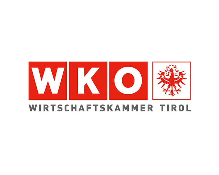 Wellwasser WKO Tirol