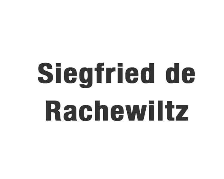 Wellwasser Rachewiltz