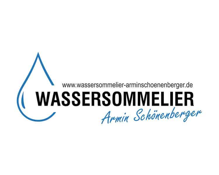 Wellwasser Wassersommelier