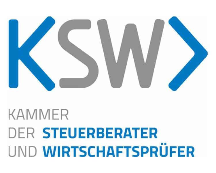 Wellwasser KSW